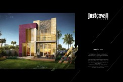 just-cavalli-villas-en copy