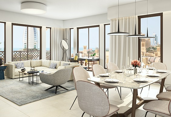 0-View-1-Dining-Room-564x400px